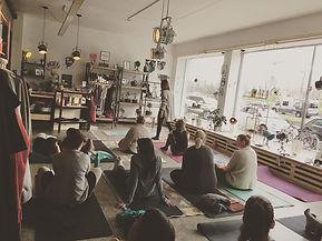 yoga_oständstore.JPG
