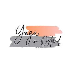 yoga_oständ.JPG