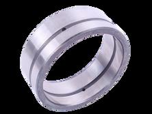 bearing-2.png
