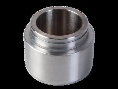 brake-piston-2.png
