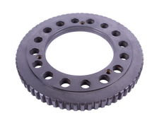 coupling-gear-1.png