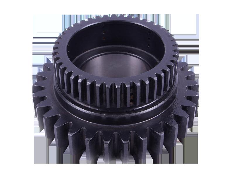 hub-gear-2.png