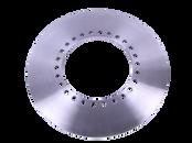 brake-disc.png