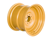 wheel-3.png