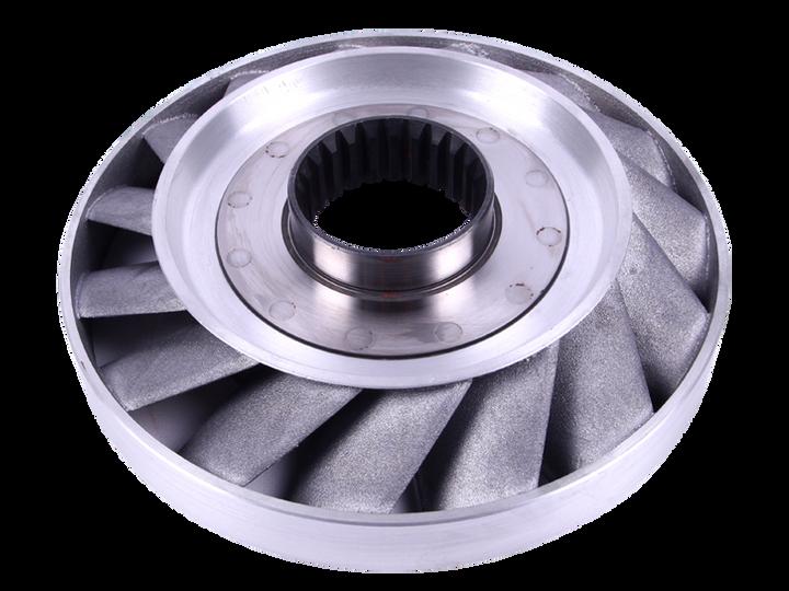 turbine.png