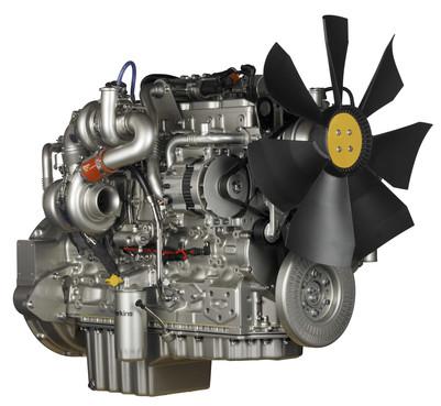 4-19-10---Perkins-Engines.jpg