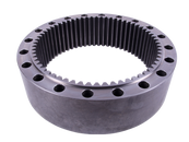 gear-ring-1.png