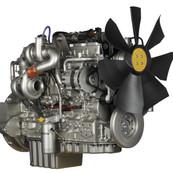 Motor Şanzuman Grubu