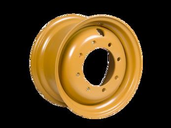wheel-5.png
