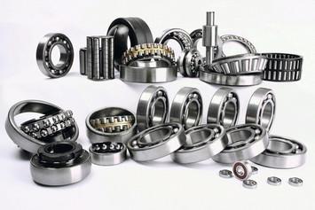 bearings resize.jpg
