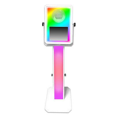 T12Prism-white-LED_1800x1800.jpg