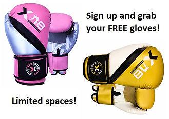 Free Gloves.jpg