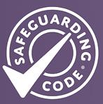 Safe Guarding logo.png