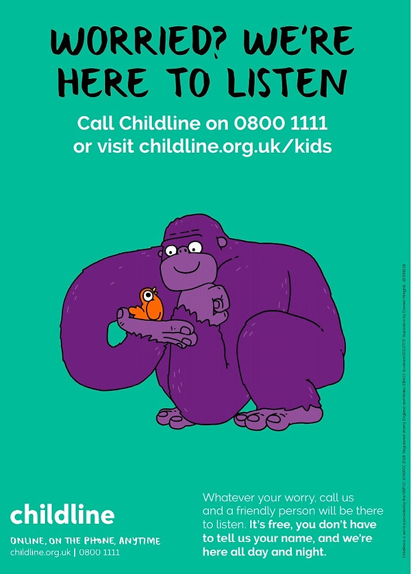 child line poster.jpg