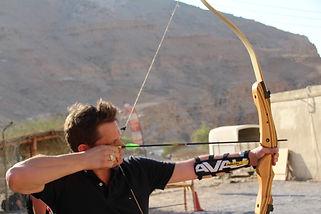Archery New (4).JPG