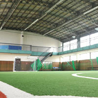 ボンフィンフットボールパーク