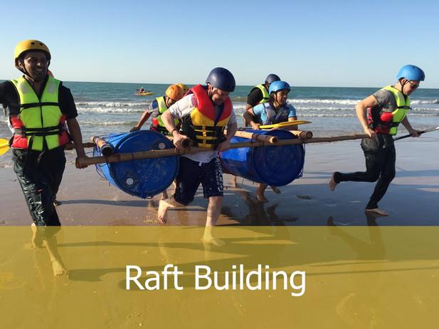Raft Building .jpg