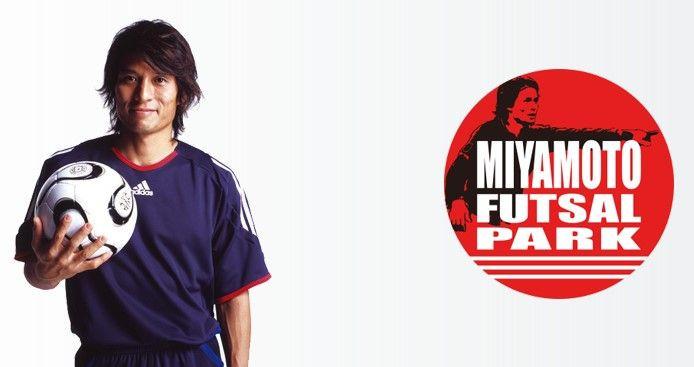 miyamoto-compressor.jpg