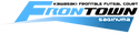logo_frontown_site_id.png