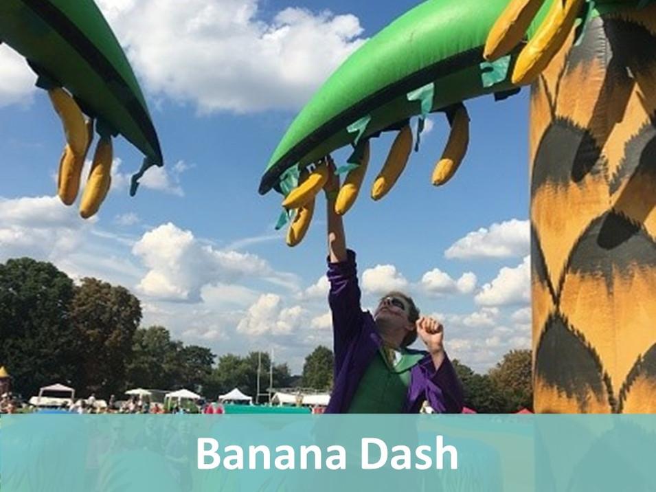 Banana Dash.jpg