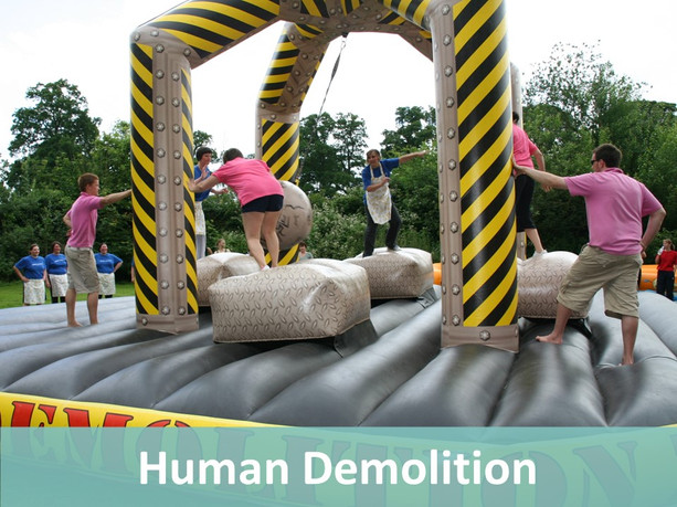 Human Demolition.jpg