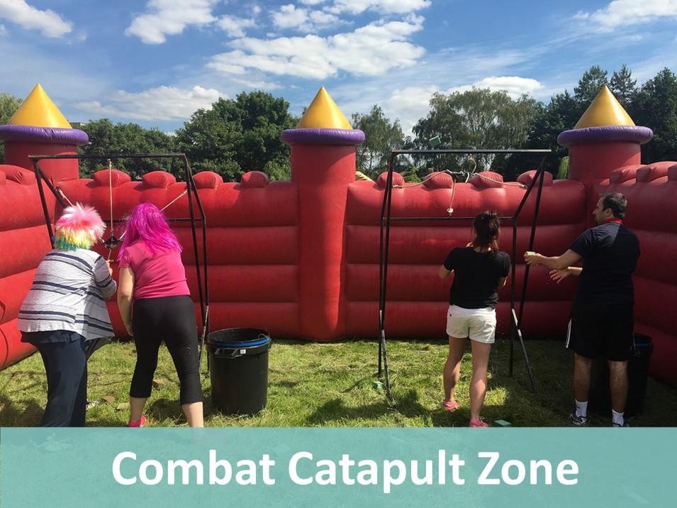 Combat Catapult Zone.jpg