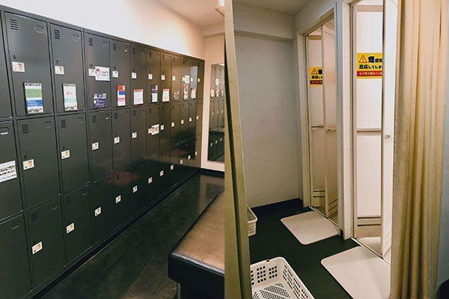 facility_locker-compressor.jpg