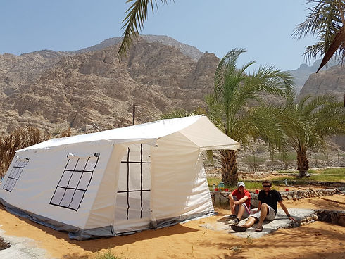 Overnight stay in RAK mountains, camping and adventure activites, rock climbing, kayaking, hiking, trekking, home cooked food, adventure, things to do at the weekend