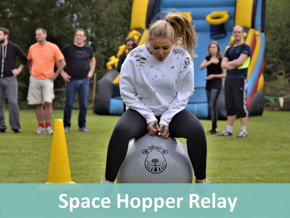 Space Hopper Relay.jpg
