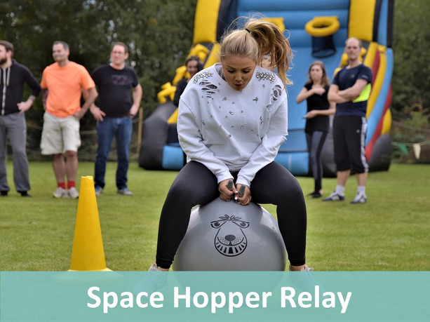 Space Hopper Relay.jpg