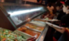 School - Food (9)_edited.jpg