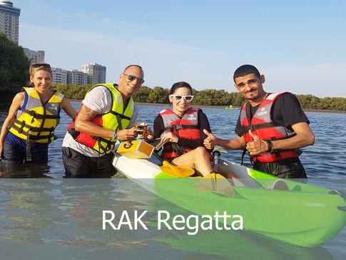 Kayaking Regata.jpg