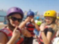 School Kayaking  (31).JPG