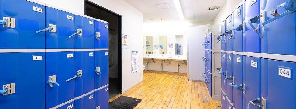 fig_shower_locker-compressor.jpg