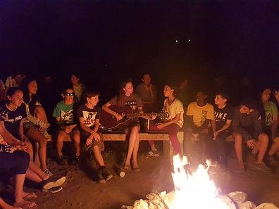 Campfire .jpg