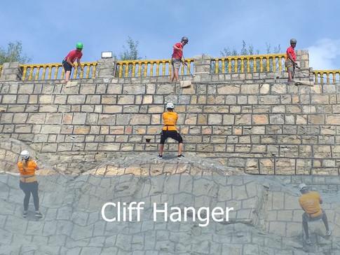 Cliff Hanger .jpg