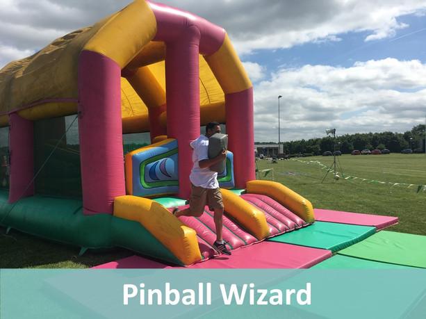 Pinball Wizard.jpg