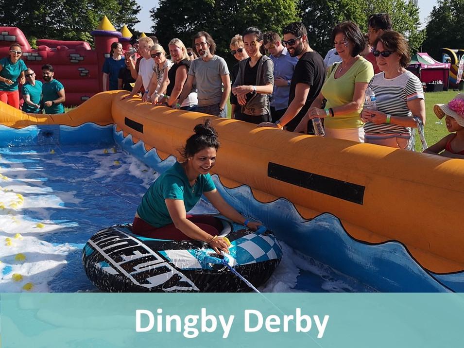 Dingby Derby.jpg