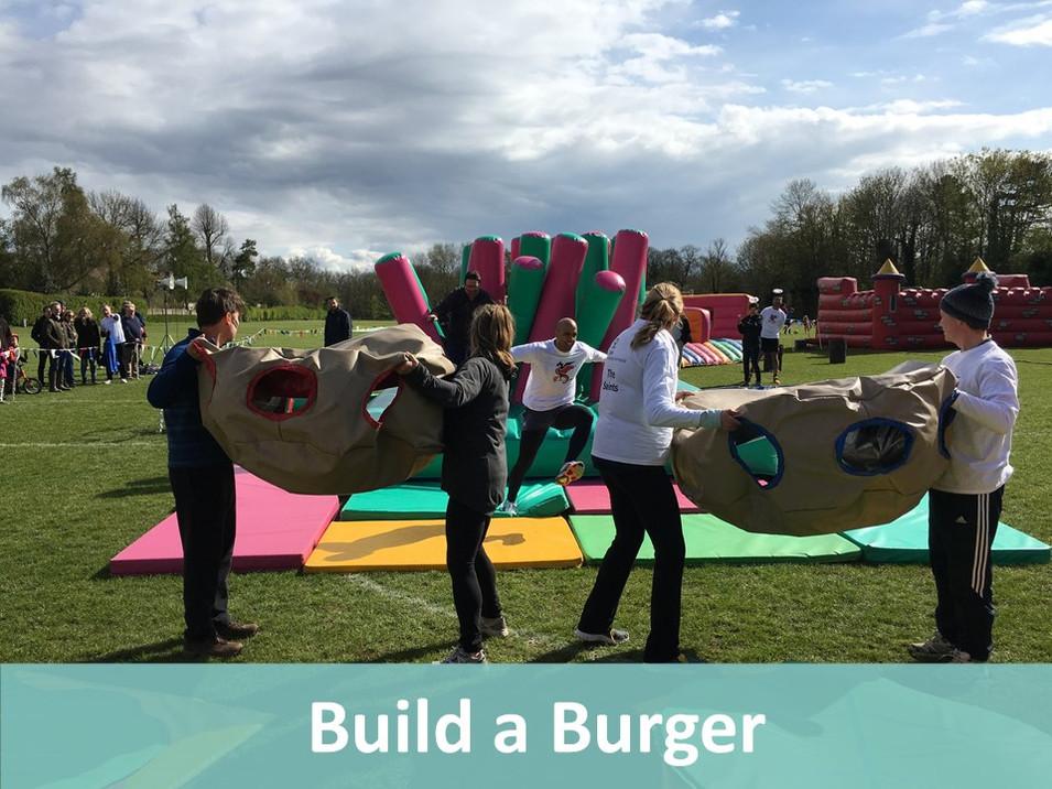 Build a Burger.jpg