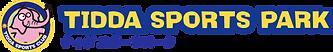logo_hd_01.png