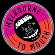 melbtomouth Logo.jpg