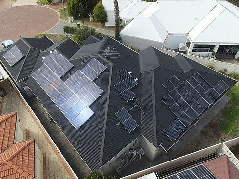 Now Solar Drone Installation.jpg
