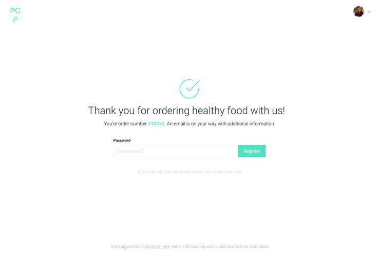 05.00-order-successful-with-password.png