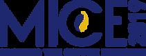 MICE2019-logo.png