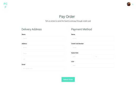 04.00-pay-order.png