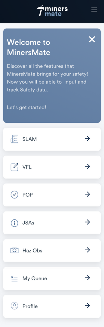 Mobile - Dashboard.png