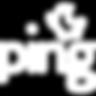 Ping_Logo_White-01.png