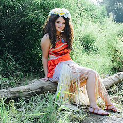 Riley's Princess Shoot-20.jpg