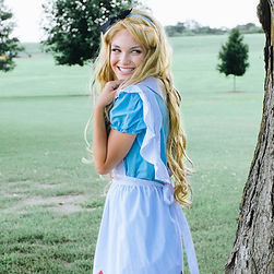 Riley_s Princess Shoot-87.jpg