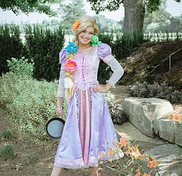 Riley_s Princess Shoot-9.jpg